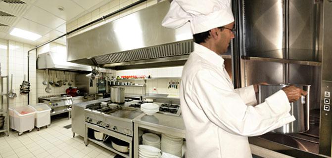 dumbwaiter-kitchen.jpg