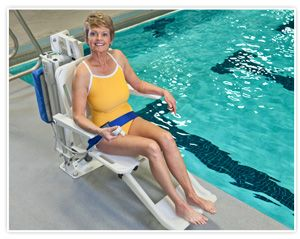 pool-lift.jpg