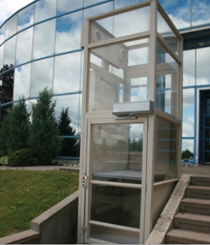 ohioelevator-vertical-platform-lift.png