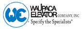 waupaca_dealer_ohio.jpg