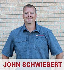 John-Schwiebert.jpg