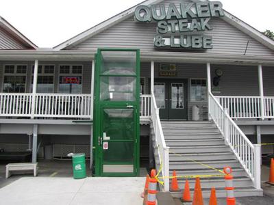 quaker1.jpg