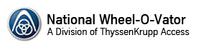thyssenkrupp_national_wheel_o_vator.jpg