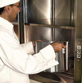 Dumbwaiter Lift Ohio Elevator Co.jpg