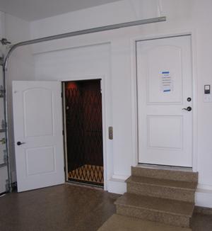garage_elevator_w_door.jpg