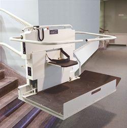 incline-lift.jpg