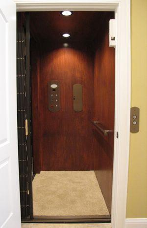 wood_elevator_open.jpg