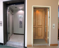 res-elevator.jpg