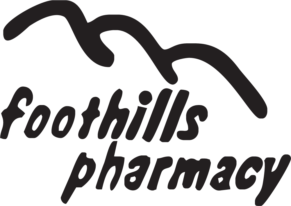 Foothills Pharmacy
