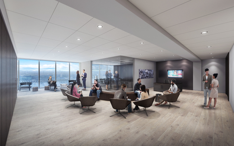 500 W 2nd_c2_Conference Center Reception to Board Room.jpg
