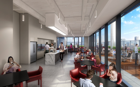 500 W 2nd_c5_Conference Center Cafe.jpg