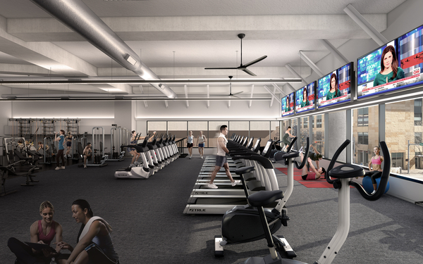 500 W 2nd_c6_Fitness Center.jpg