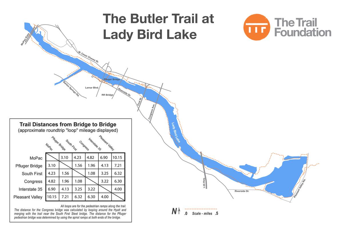 Butler_Trail_Distance_Loop_Map_Austin-14.jpg