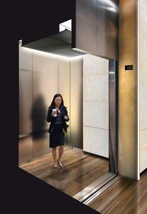 hi-lo-Lift-Cab-rendering-hi-rise-approved.jpg