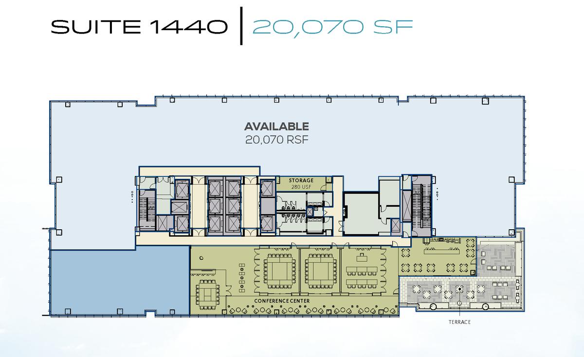 500 W 2nd - Floor 14_20070.png
