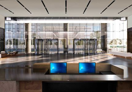 v1.11_Lobby-Interior_Desk-3-to-Front_01.jpg
