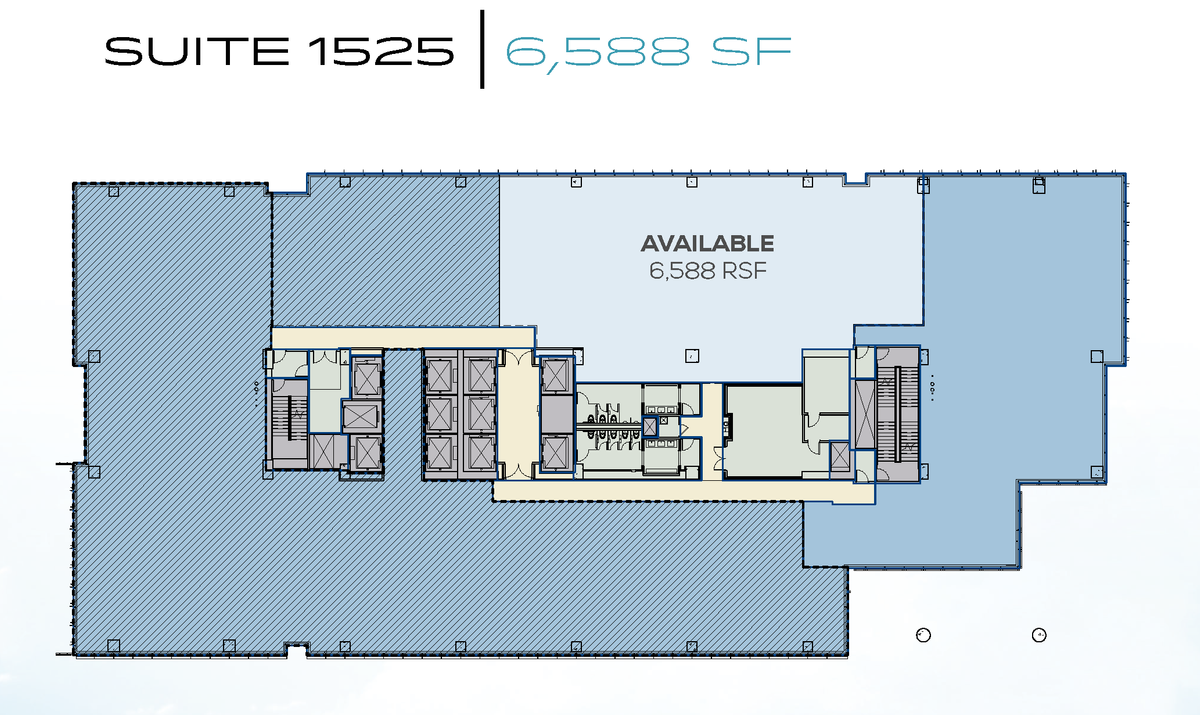 500 W 2nd - Suite1525_6588.png