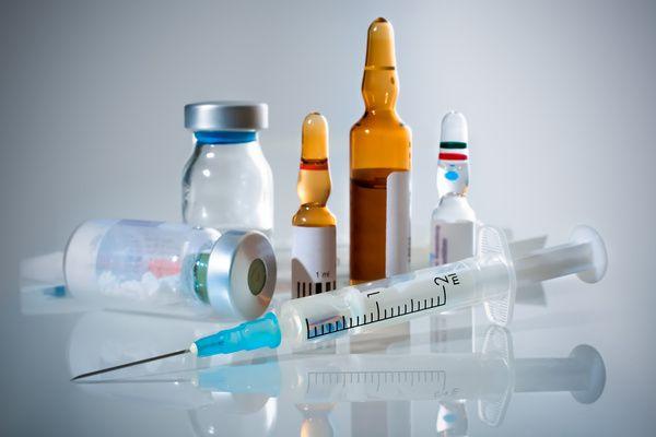 vaccinations.jpg
