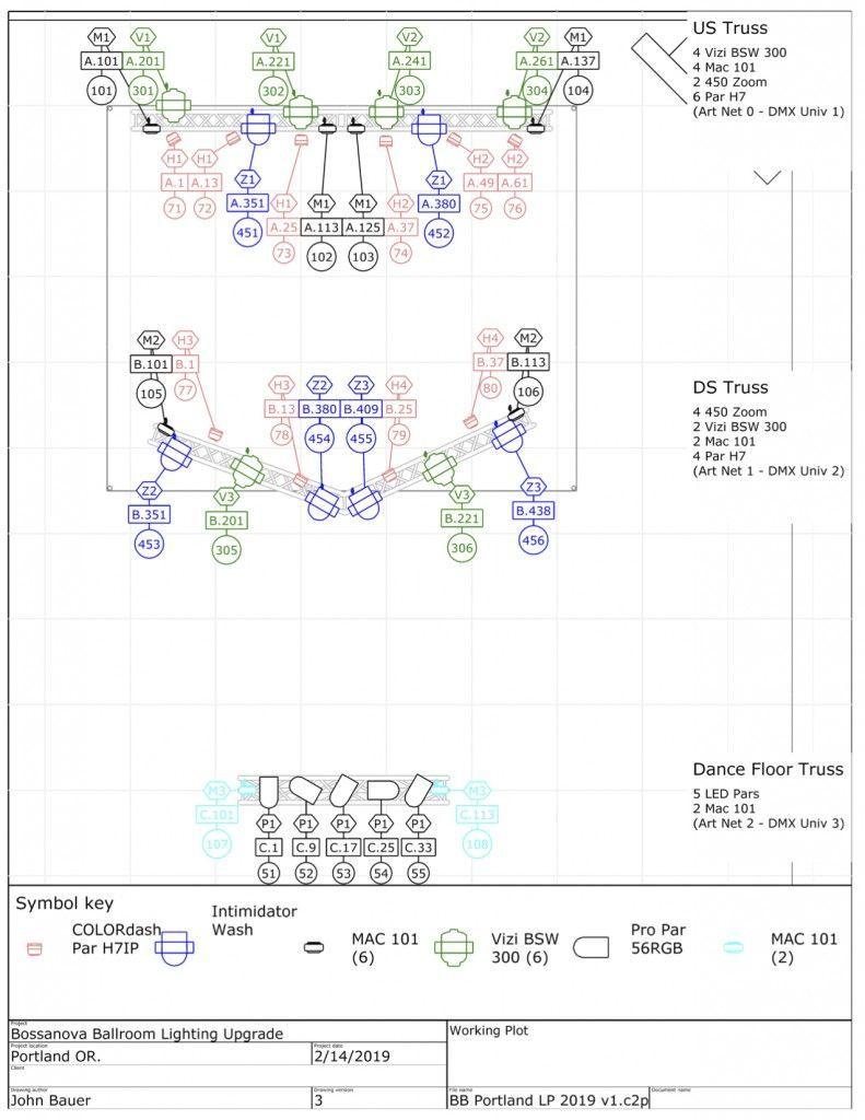 BB-lighting-map-image-791x1024 (1).jpg