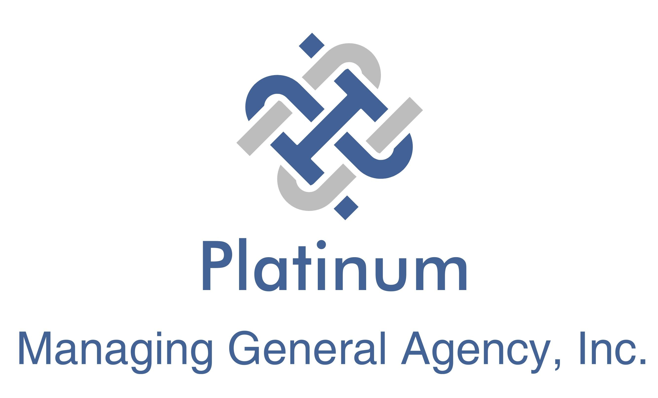 Platinum Managing General Agency, Inc