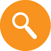 HomeIcon-Search.png