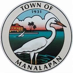 Town of Manalapan Bail Bonds-.jpg
