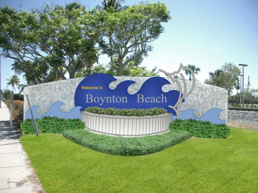 city of boynton beach.jpg