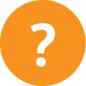 HomeIcon-Questions.png