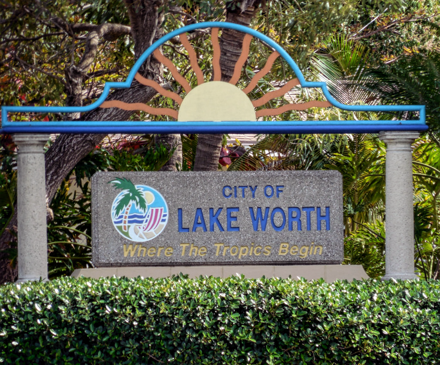 city of lake worth.png