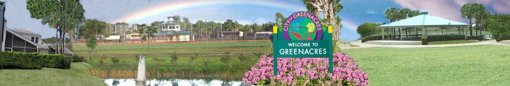 Greenacres,+Florida.jpg