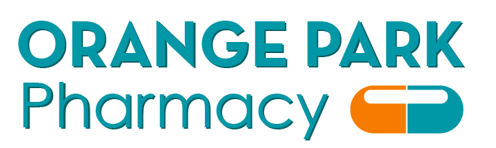 Orange Park Pharmacy