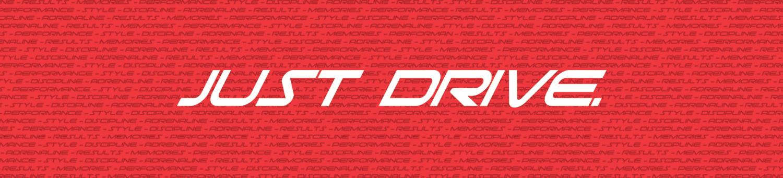 Boss-Pro-Karting-Just-Drive-Web.jpg