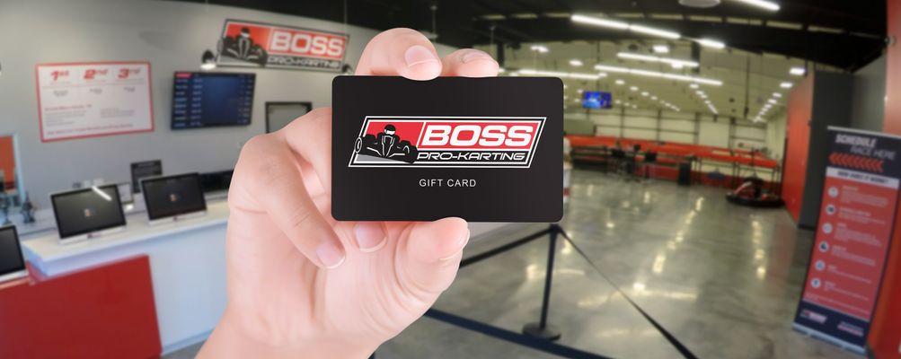 Boss-Gift-Card-Banner2.jpg