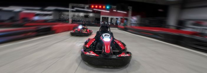Go Karts Cleveland >> Leagues Boss Pro Karting Cleveland S Premiere Karting Events