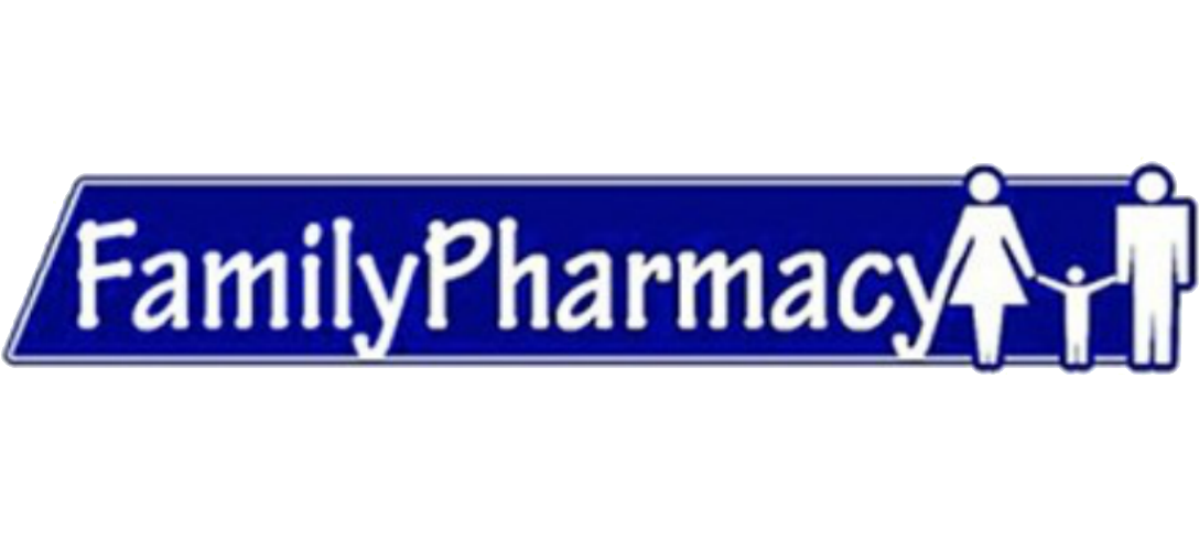 Family Pharmacy | OK