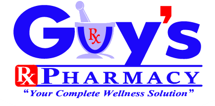Guy's Pharmacies