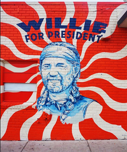 S5, Willie for President, Stag Provisions, Jacqui Oakley, Erick Montes, & Joe Swec .png