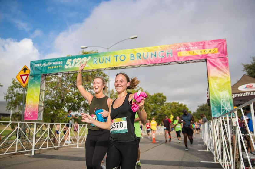 2019 Run to Brunch presented by Keep Austin Weird_Photo Credit Ben Porter_Finish Line.jpg