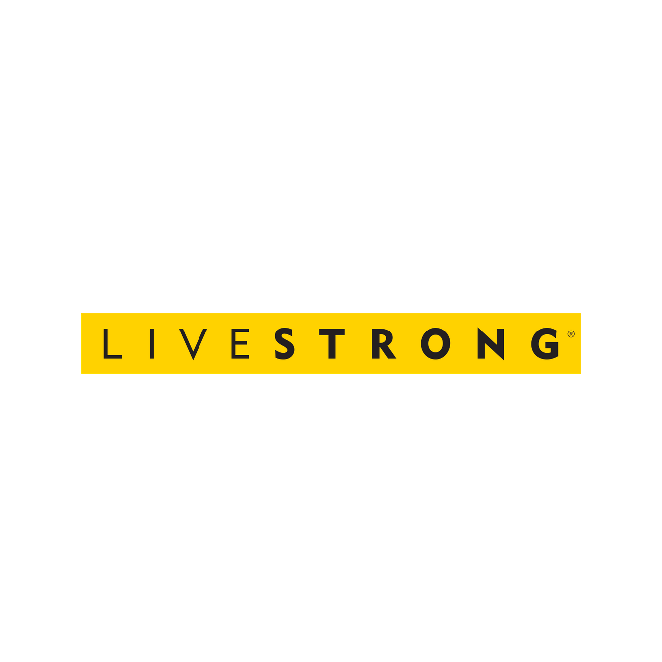 Livestrong-WEB.png