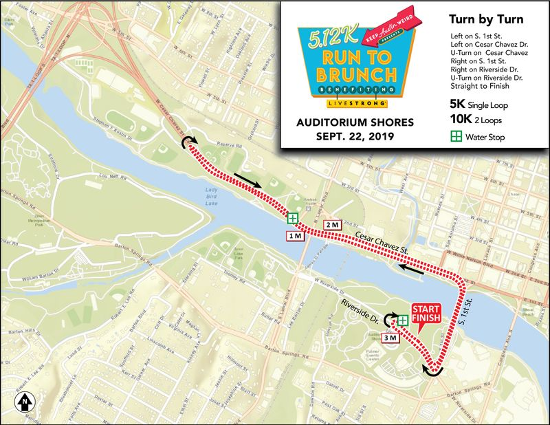 512K-Run-to-Brunch-Course-Map-2019_edit.jpg