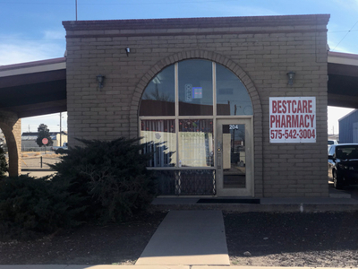 lordsburg store picture.jpg