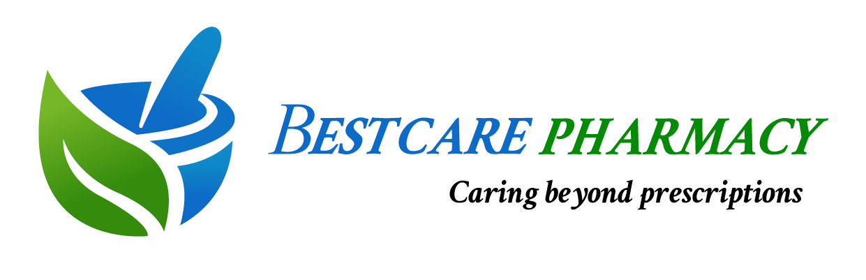 Bestcare Pharmacy