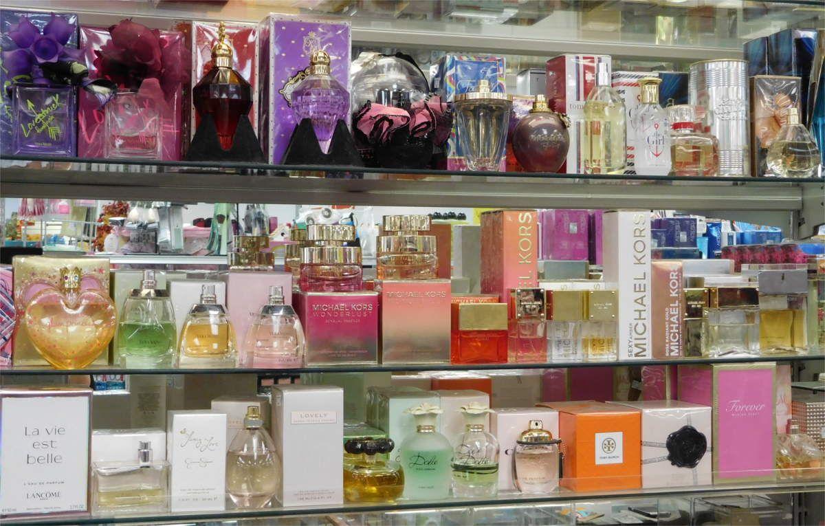 fragrance.jpg