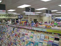 pharmacy-250.jpg