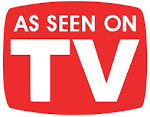 as seen on TV.png