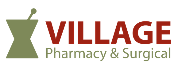 New - Village Pharmacy and Surgical