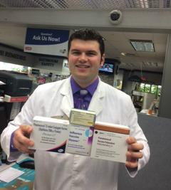 joshua pharmacist.png