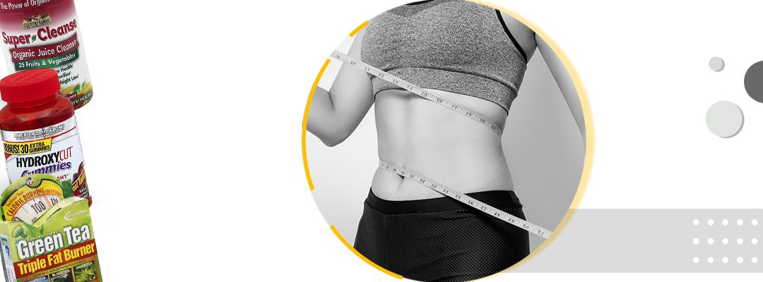 Save Now On Weight Loss