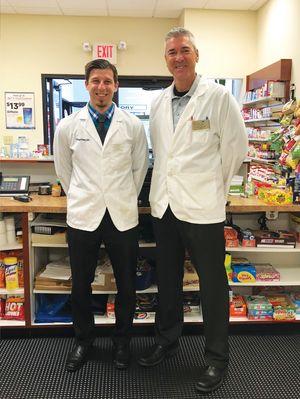 Pharmacist (1).jpg