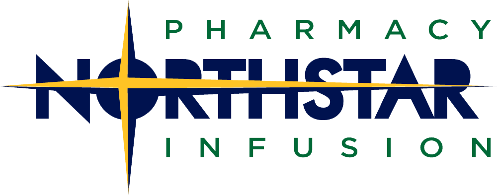 North Star Pharmacy And Infusion